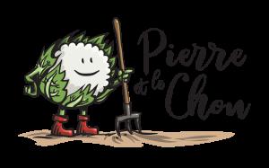 Pierreetlechou-logo